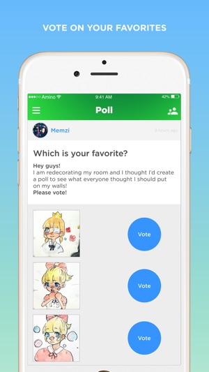 Amino for animal crossing on the app store gumiabroncs Image collections