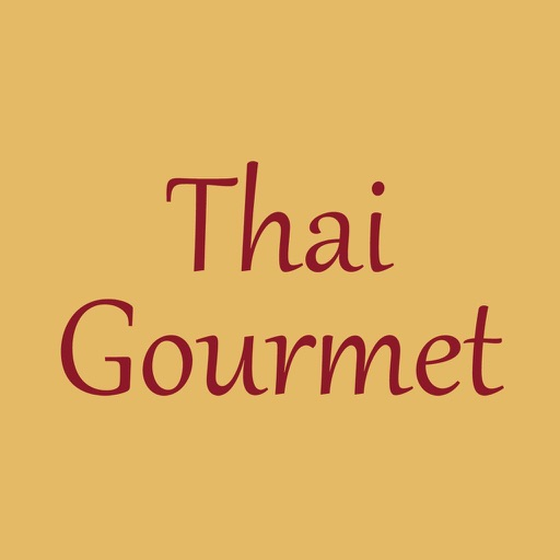 Thai Gourmet To Go - LA
