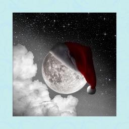 Holiday Christmas Photo Frames - Graphic Design