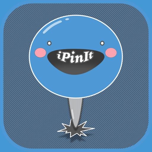iPinit