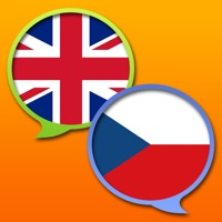 Codes for English - Czech Dictionary Free Hack