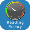 Reading Speed/Fluency Builder - Grades 2-5