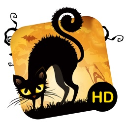 My Halloween Holidays Wallpapers And Themes