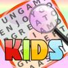 WordSearch Kids