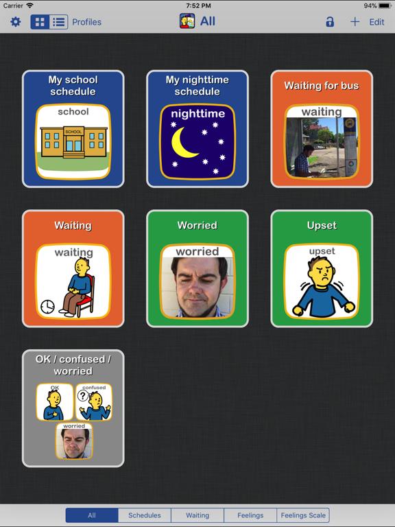 Choiceworks-ipad-6