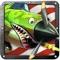 Amazon Game Studios presents: Air Patriots