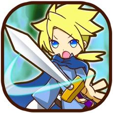 Activities of Element Hero