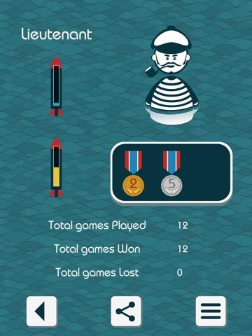 Игра Морской бой - Smart ships