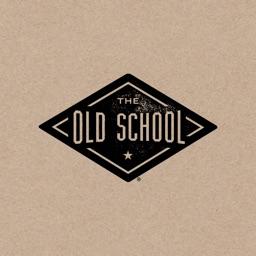 The Old School Advantage