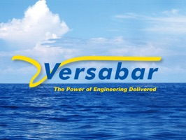 Versabar was founded in 1981 by University of Illinois Civil Engineering Graduate Jon Khachaturian