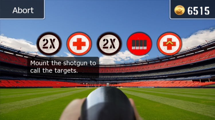Clay Hunt (Ad Supported) screenshot-3