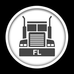 Florida CDL Test Prep