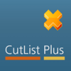 CutList Plus for iPad