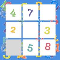 Codes for Sudoku Full Hack