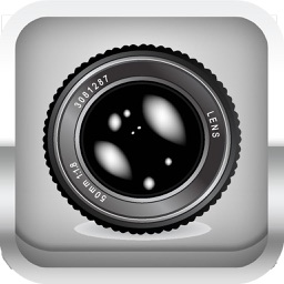 Photo Editor Pro Edition Free