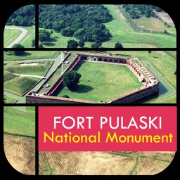 Fort Pulaski National Monument Guide