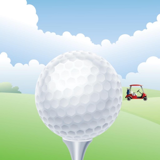 Game GR8 for Golf With Friends