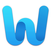 Word Documents app review