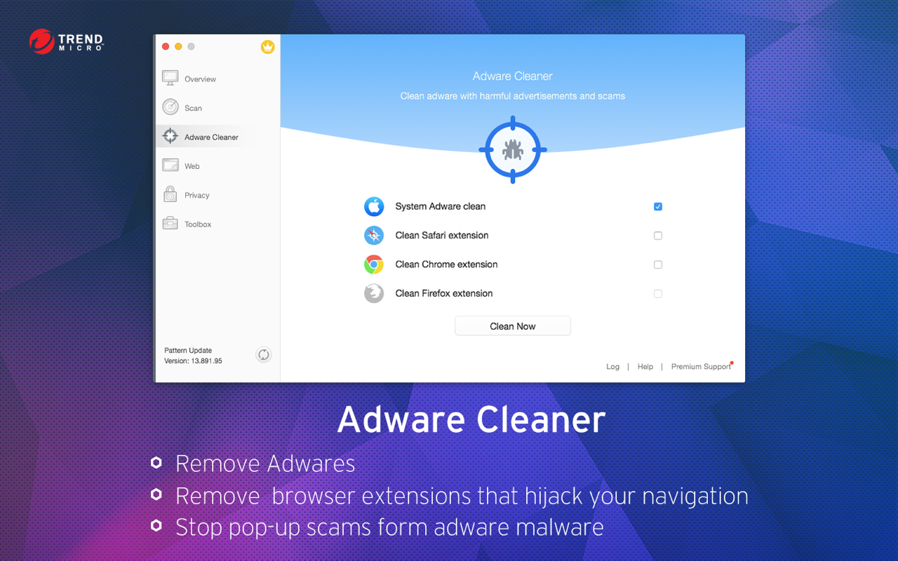 Dr  Antivirus Pro 2 1 1 – Adware, malware, and virus remover