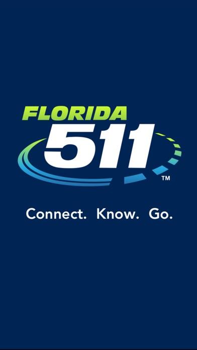 Florida 511 (FDOT Traffic) for Windows