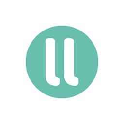 luxurylet.com