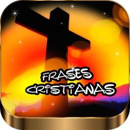 Frases Cristianas Gratis e Imágenes con Reflexiones de Dios