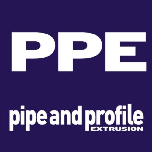 Pipe and Profile Extrusion Magazine
