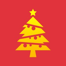 Activities of Christmas Tree Decoration - Free