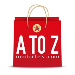 AToZ Mobiles