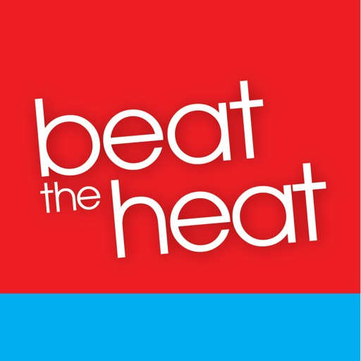 Beat the Heat 2016