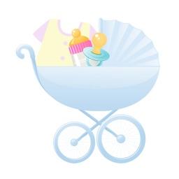 Baby Shopping List - Moms' essential BB checklist