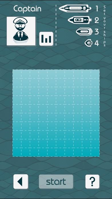 Smart ships Screenshots