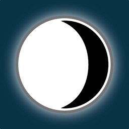 Lunar Phase Widget