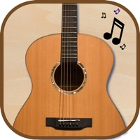 Codes for Acoustic Guitar Pro (Free) Hack
