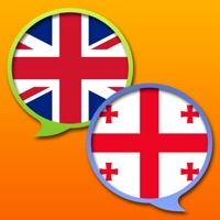 Codes for English Georgian Dictionary Free Hack