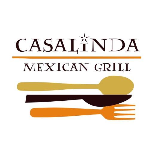 CasaLinda Mexican Grill