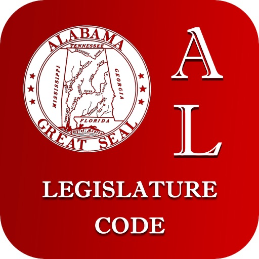 Alabama Legislature