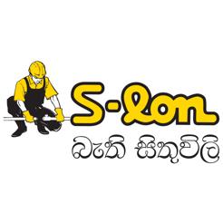 Tripitaka from S-lon