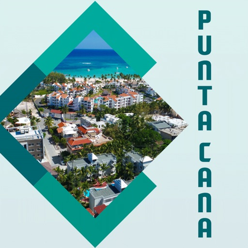 Punta Cana Things To Do