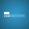 Revista GV Executivo