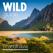 Wild Guide Scandinavia