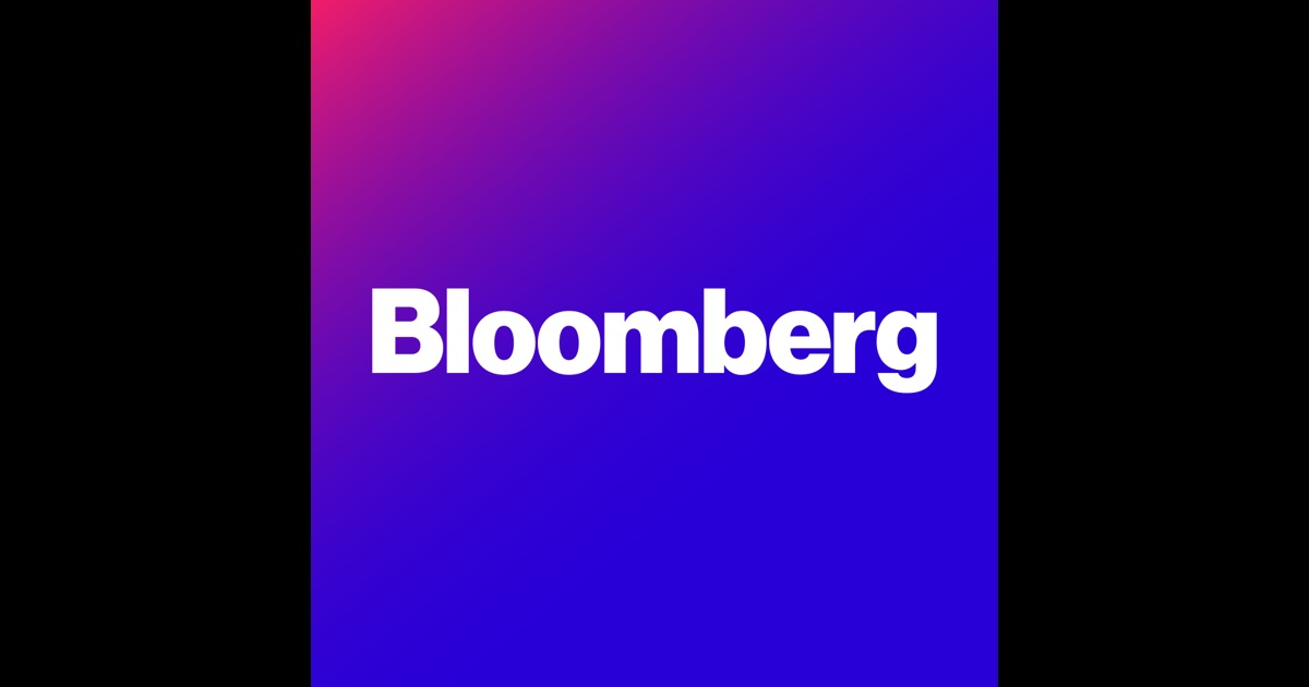 Bloomberg - Free downloads and reviews - download.cnet.com