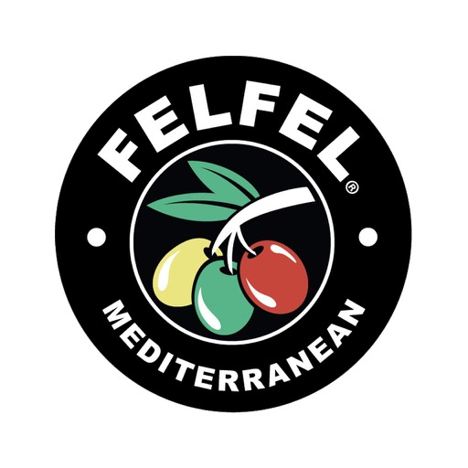 FelFel Mediterranean