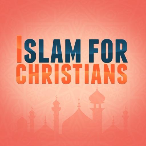 IslamFoChristians بشارة المسيح