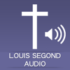 French Bible Audio