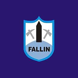 Fallin Primary School