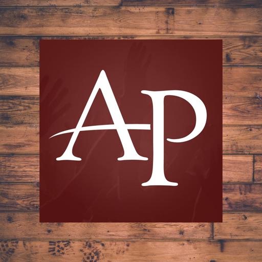 AP West