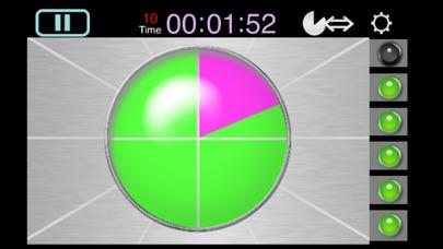 LED Timer screenshot1