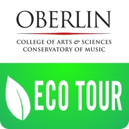 Oberlin College Eco Tour