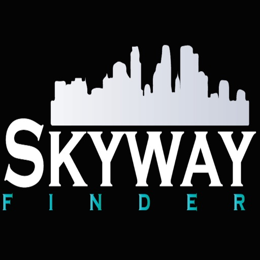 Skyway Finder